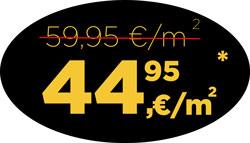 Aktionspreis Eiche Odenwald