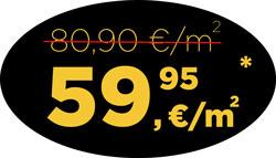 Aktionspreis Eiche Piemont